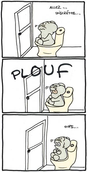 Prout