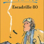 Escadrille 80