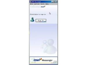 MSN V.5.0 (2002)
