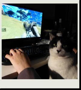 farmercat.com