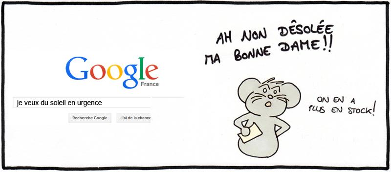 http://ragnagna.fr/wp-content/uploads/2014/05/20140508-google6.jpg
