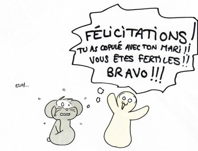 20140823-felicitations2