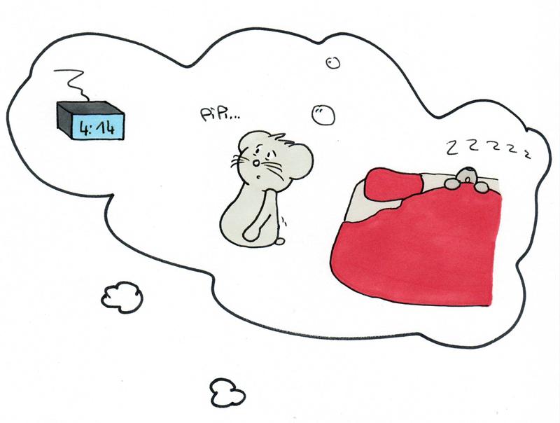 20140921-dormir4