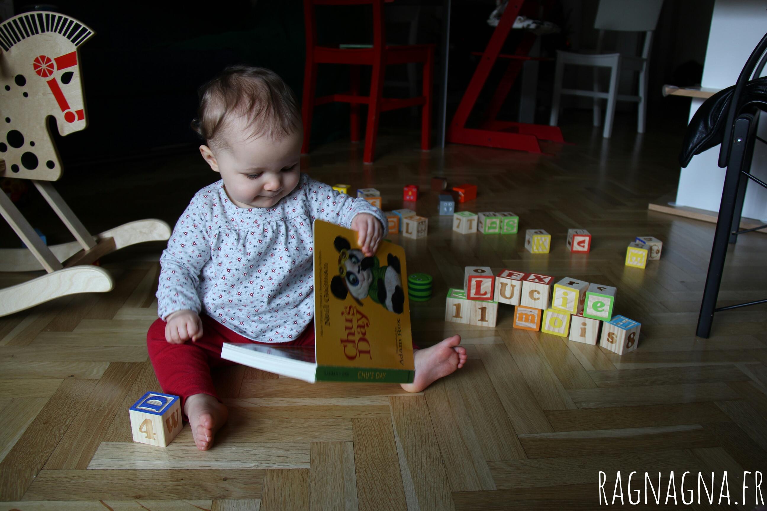 Lucie 11 mois 01