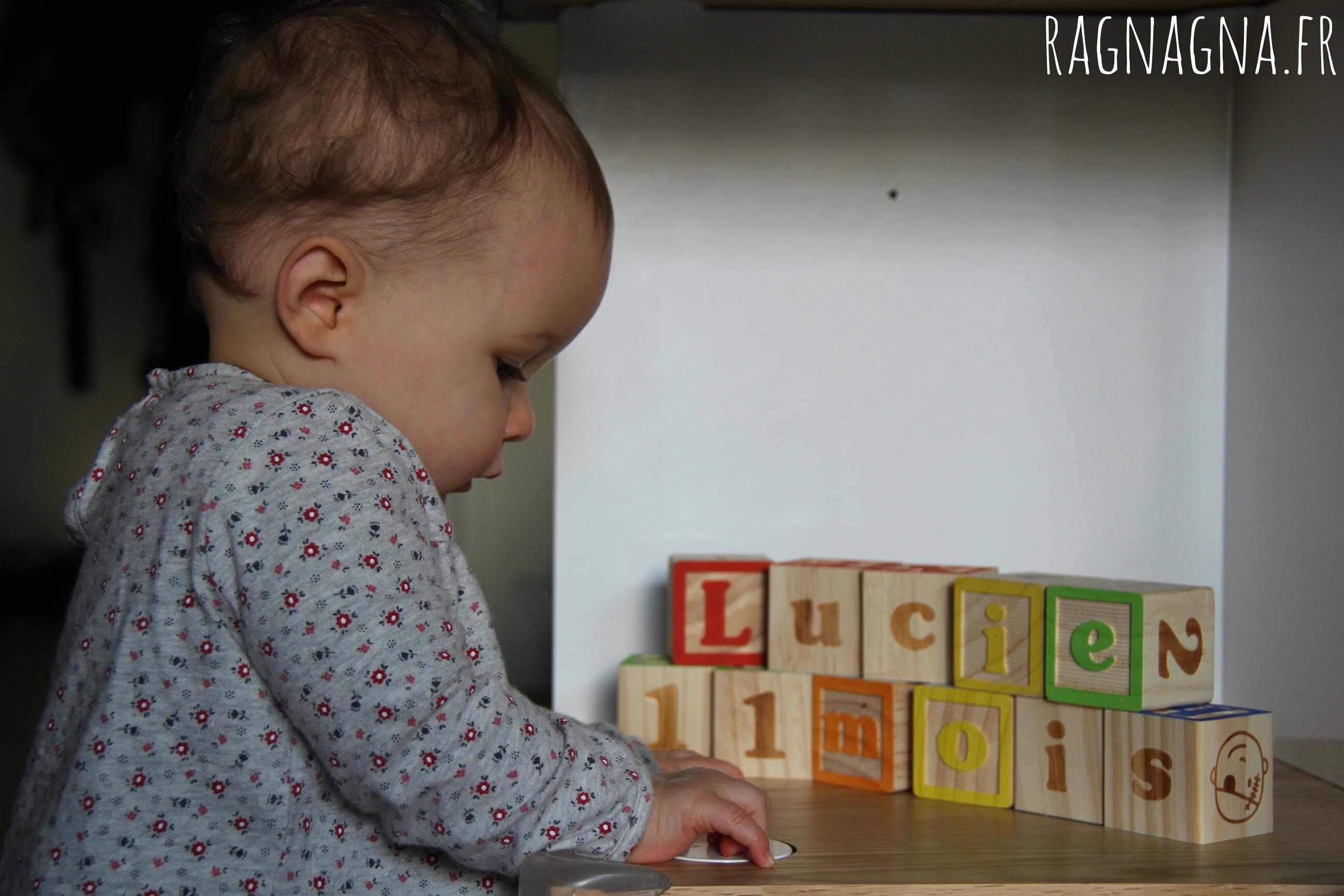 Lucie 11 mois 03