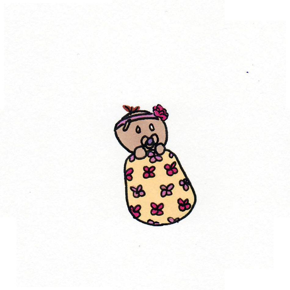 20161018-lucie-fille-ou-garcon-04