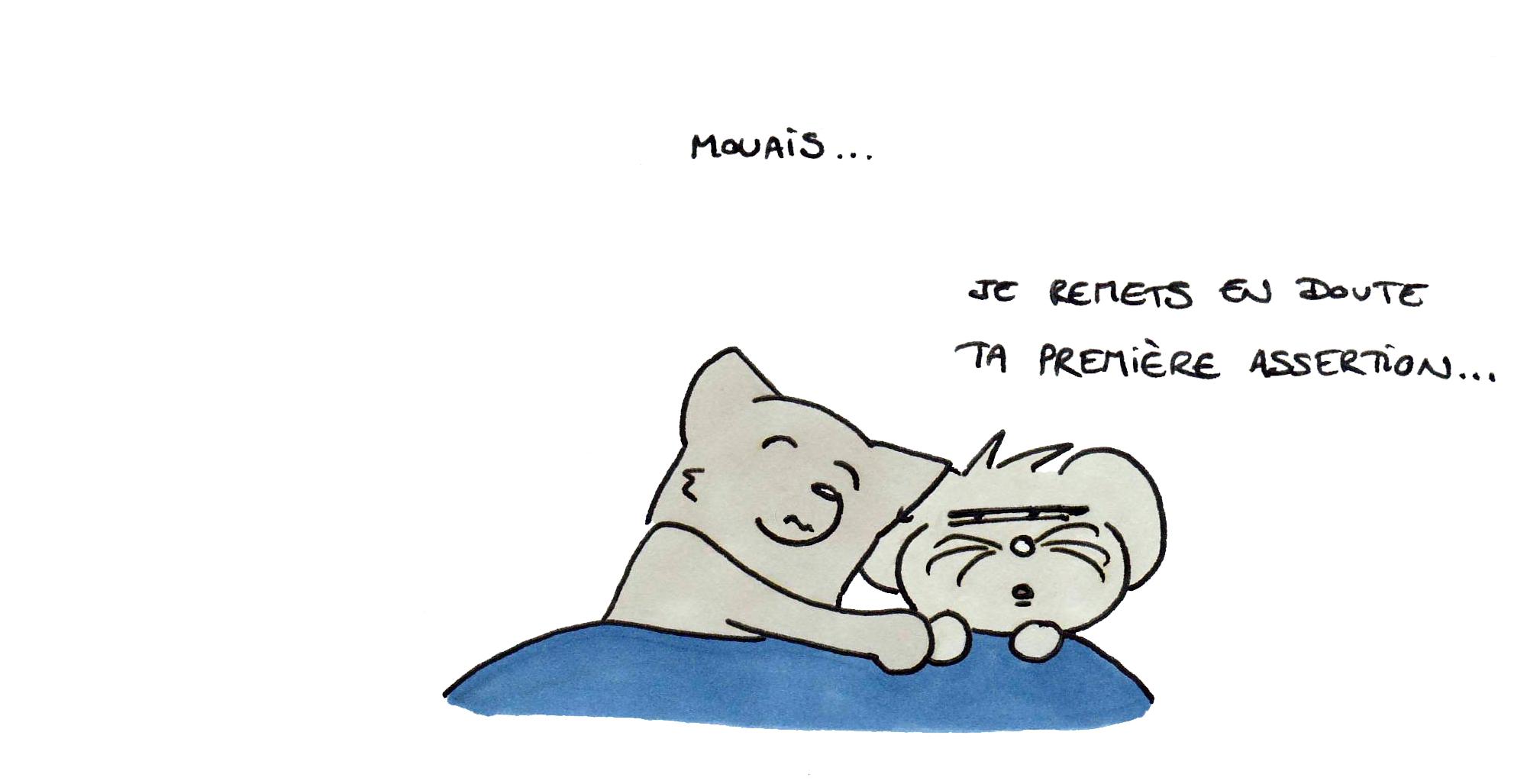 20170110-julien-ciseaux-sommeil-06